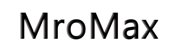 mromax