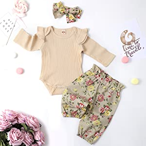 cloths for infant baby girls 6-9 monthes