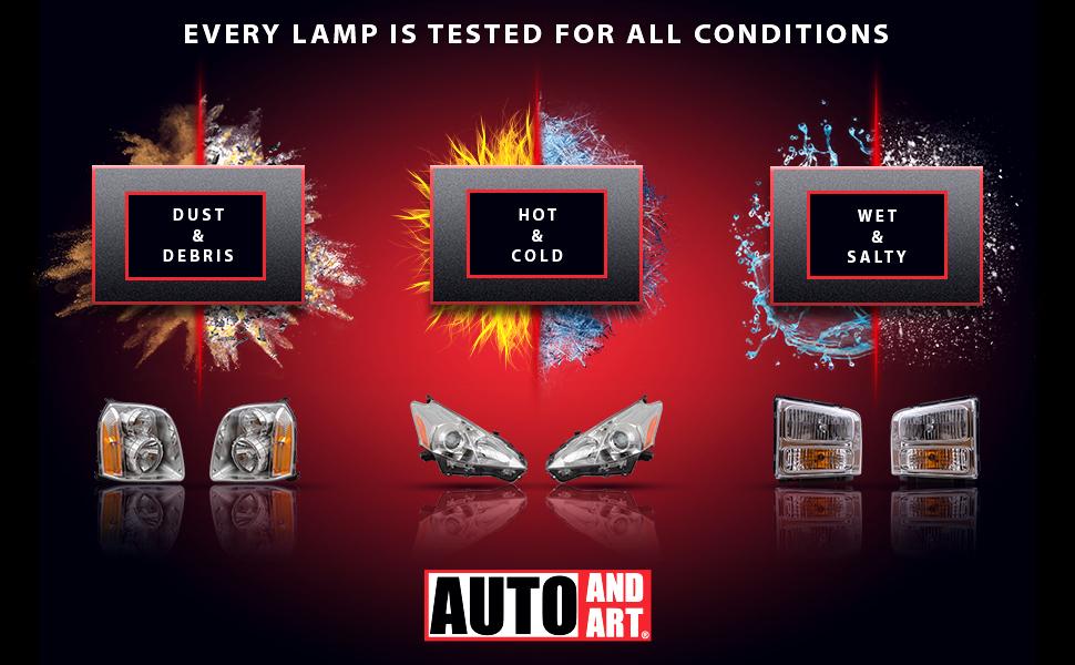 truck headlight truck headlamp replacement headlight replacement headlamp aftermarket headlight
