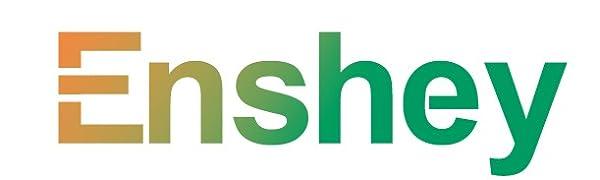 Brand Enshey