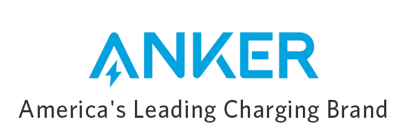 Wall charger, Anker, Charing