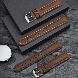 watch band for men