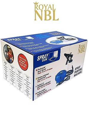 royal nbl paint zoom box