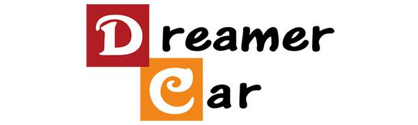 dreamer car