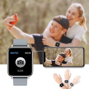 smart orologio