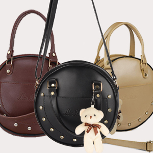 hand bags ladies hand bag under 500 ladies purse for women shoulder bags for womens