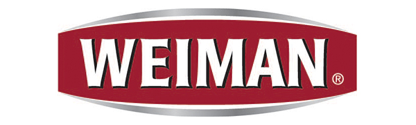 Weiman Brands - Leather Conditioner