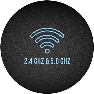 desktop wifi adapter, ethernet to wifi adapter,