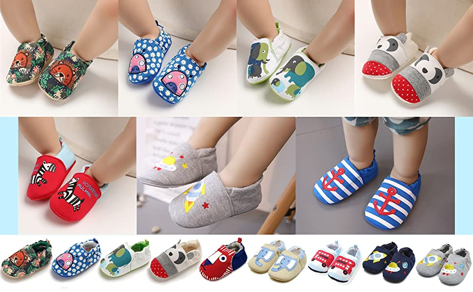 crib shoes baby boy shoes baby slippers baby shoes toddler slippers girl toddler slippers boy