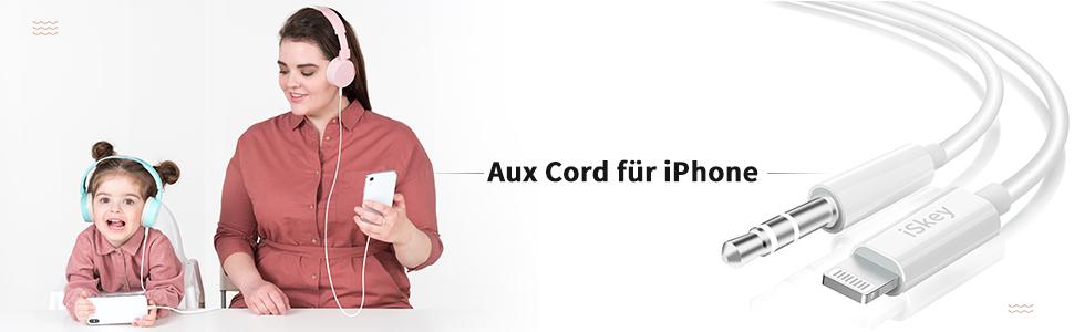 Shikai Ox Card für iPhone