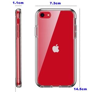 iphone se 2020 phone case