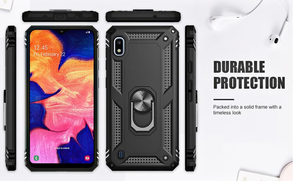 galaxy a10e case