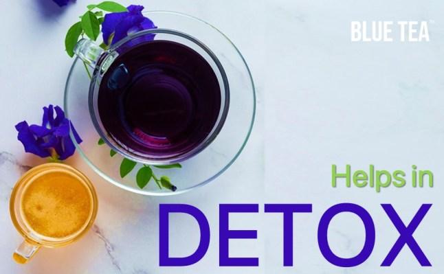 Blue Tea, Butterfly Pea, Hibiscus, Jasmine, Greentea, Lavender, Chamomile, Rose, Tisane, Herbal Tea