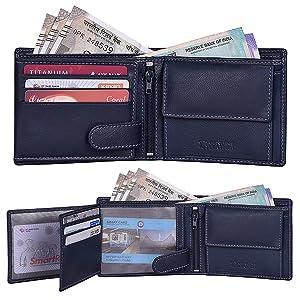 Wallets for men, Leather wallets , mens wallets, gifts for men, leather wallets for men, gifts men
