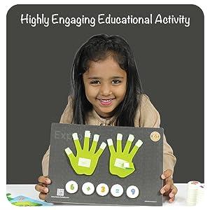 butterflyfields gifts stem toys diy kits india 2 3 4 5 6 7 8 9 10 11 12 13 year old kids boys girls