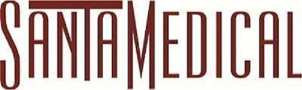 santamedical logo