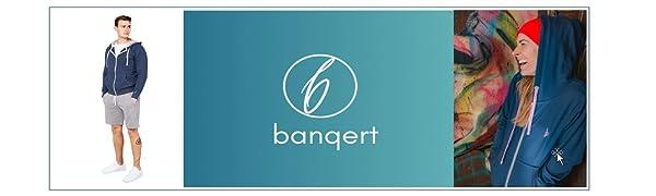 Banqert, Nachhaltig, Chino Hose, Lange Hose, Scotch Soda, Camel, Fairtrade, fair, slim fit