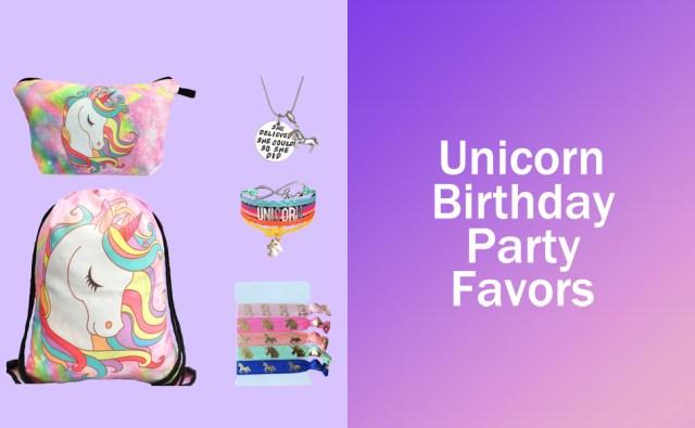unicorn gifts for girls, gift for girls, doctor unicorn