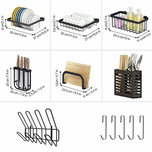 small dish drying rack dish racks stainless steel dish rack above sink dish rack dish rack in sink