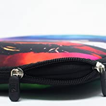 Bag specification