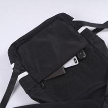 laptop bag for women women's school backpack Multipurpose Casual Daypack