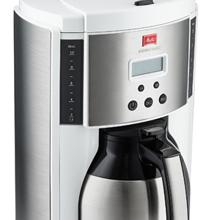 Melitta Aroma Enhance Coffee Machine