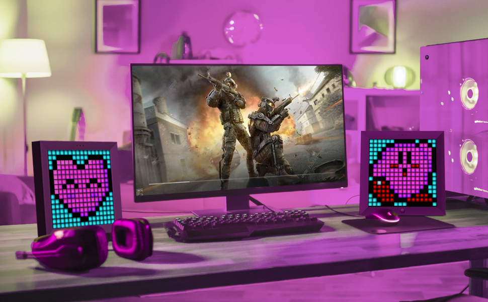 Your Best Gaming Gadget