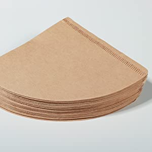 paper filter