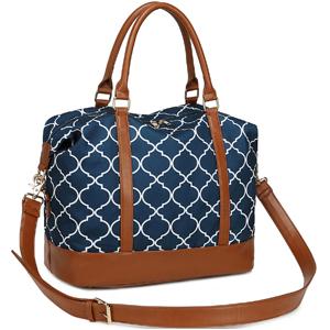 overnight travel duffle bag for women