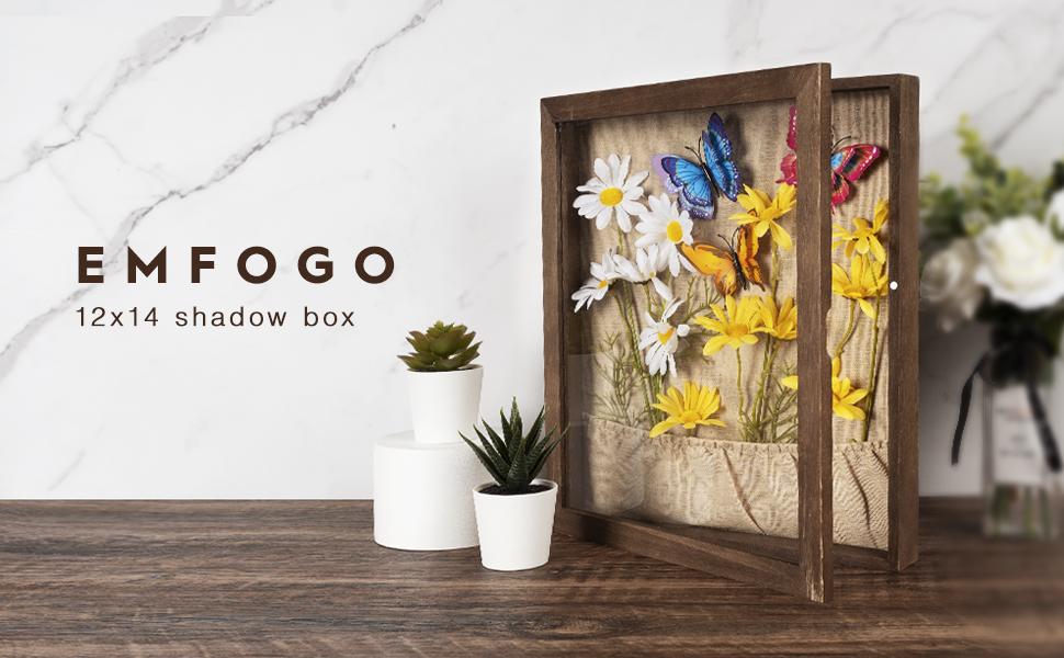 display box1