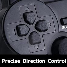 consola de juegos retro consola de videojuegos sistema de juego consolas de juegos