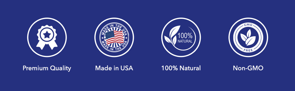 keto capsules are of premium quality and made in usa