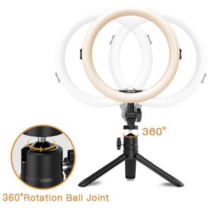 ring light tik tok lights ring light with stand ring light with tripod selfie ring light