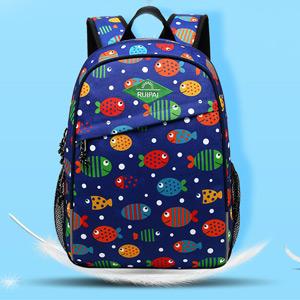 kid Backpacks