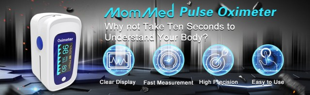 Why not Take Ten Seconds to Understand Your Body?