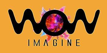Wow Imagine