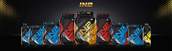 IN2 Nutrition, IN2 Whey protein IN2, IN2 SUPPLEMENT, INTOO, INTWO, IN 2 NUTRITION, IN2 PROTEIN