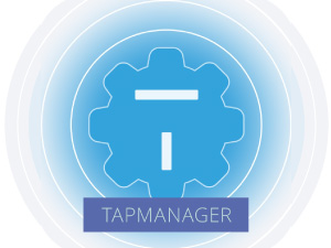 TapManager