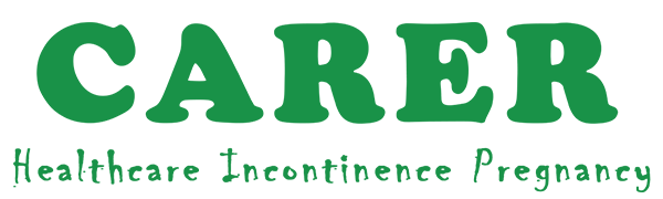 carer skin care machine