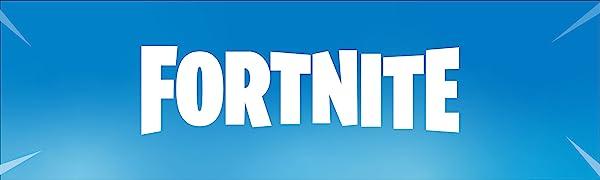 Fortnite, Video Game