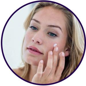 54012bc4 0e01 44bb 97bb 0fbcf102ce80.  CR0,0,300,300 PT0 SX300 V1    - StBotanica Pure Radiance Night Cream - Intensive Firming, Anti-Aging & Skin Brightening, 50gm (With Vitamin C, Retinol, Hyaluronic acid, Collagen)