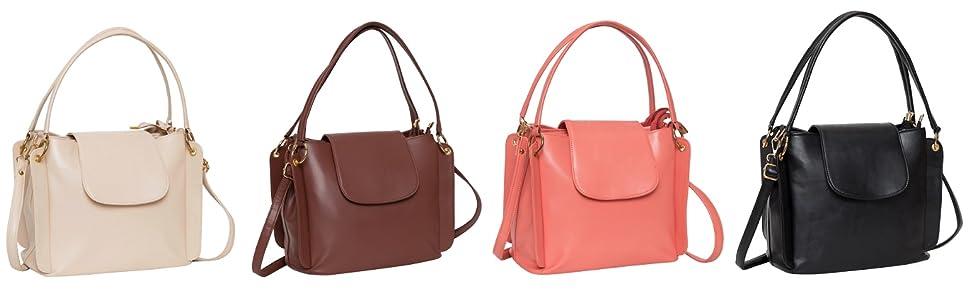 handbags sling bags hand bag bags bag travel office work college school
