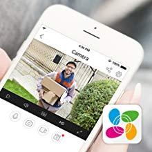 EZVIZ App Compatibility