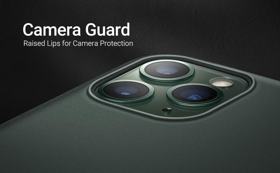 iphone pro case 11