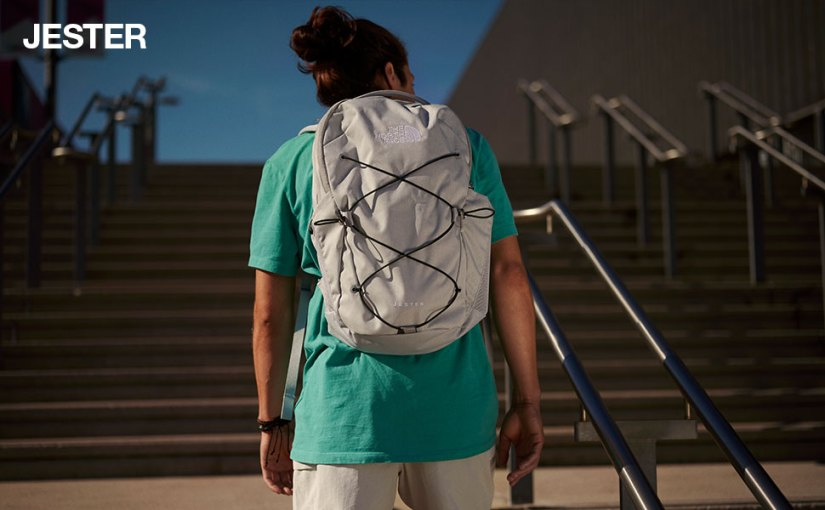 north face backpack, borealis backpack, jester backpack, the north face backpack