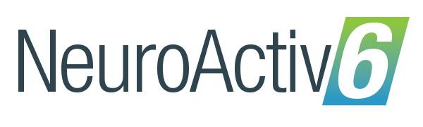 neuroactiv6 naturalcell