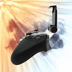 xbox controller clip