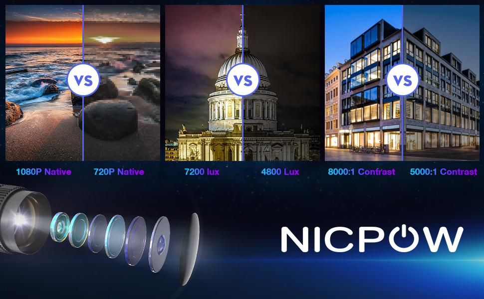 NPCVDOPR-NV6