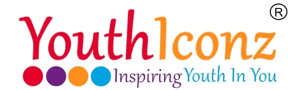 youthiconz is a brand specialised in pure cotton shorts set night suits and lounge wear for women