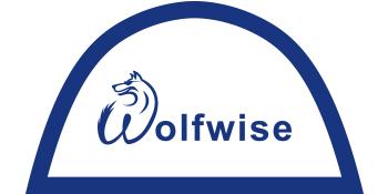 WolfWIse
